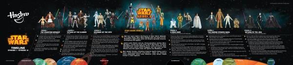 StarWarsRebels-Poster