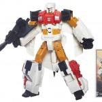 Transformers Generation Combiner Wars