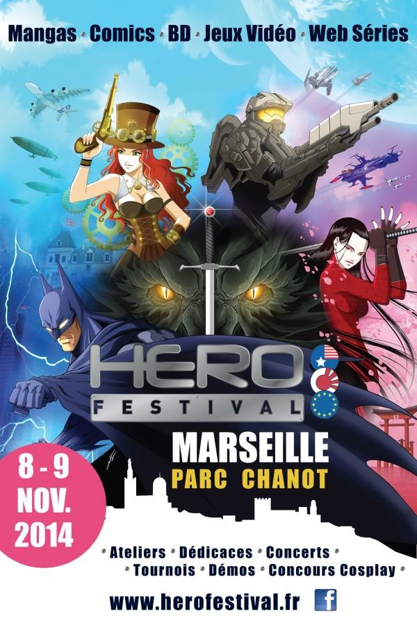 affiche-herofestival