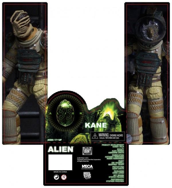 alien kane par neca (17)