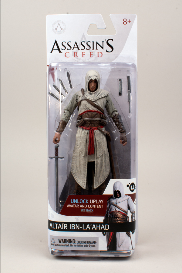 assassinscreed3_altair_packaging_01_dp