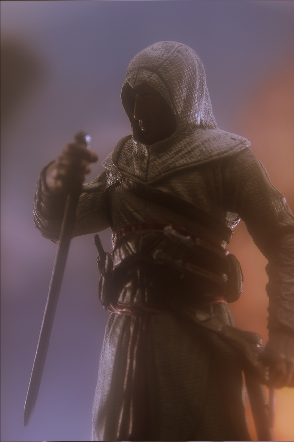 assassinscreed3_altair_photo_01_dp