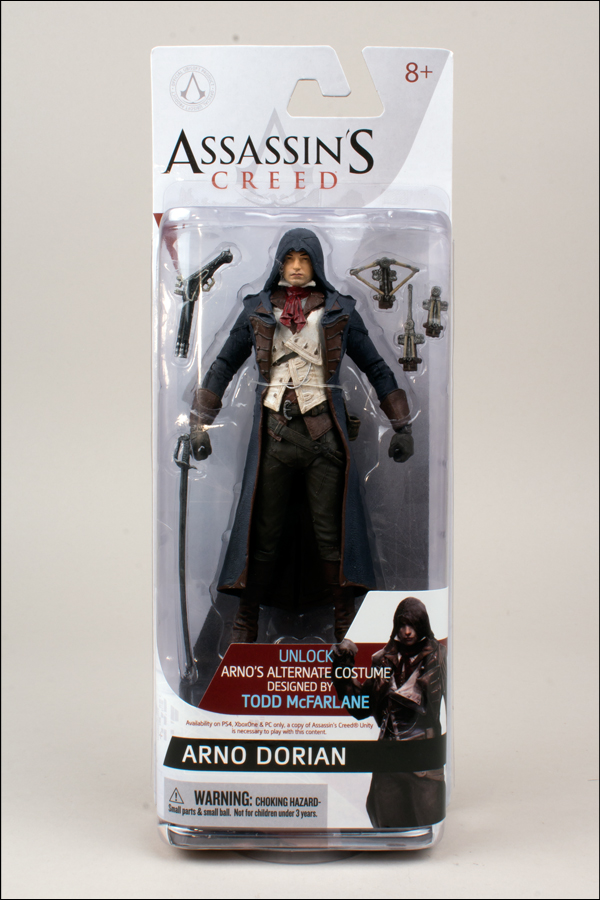 assassinscreed3_arno_packaging_01_dp