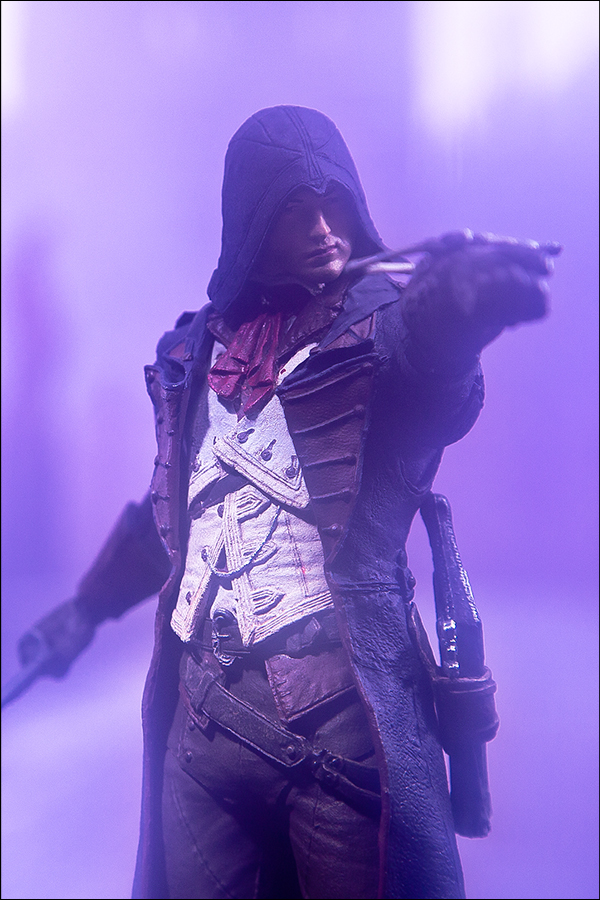 assassinscreed3_arno_photo_01_dp