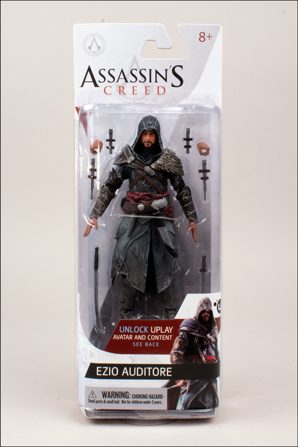 assassinscreed3_ezio_packaging_01_dp