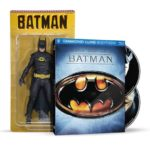 Batman version 89 : une fig NECA exclu 7""