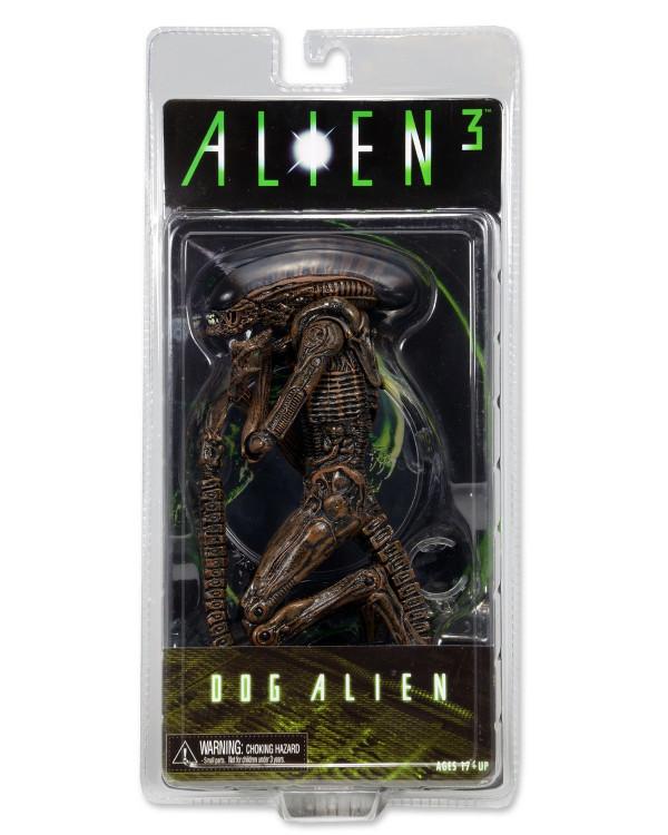 dog alien 3 neca 15
