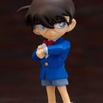 Detective Conan les images officielles