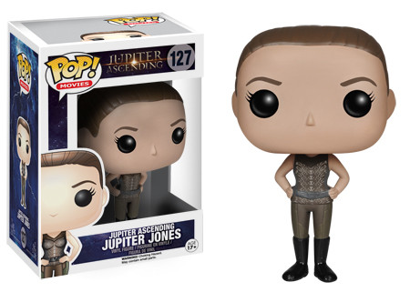 funko 4667_Jupiter_Ascending_Jupiter_Jones_low_grande