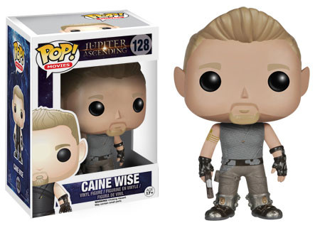 funko  4669_Jupiter-Ascending_Caine_low-IC_grande