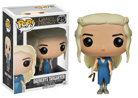 funko pop 4048_GoT-DaenerysBlueDress_GLAM-ic_grande