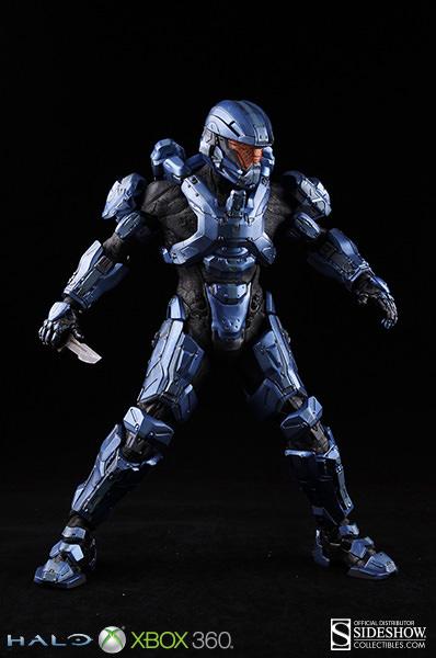 halo-unsc-spartan-gabriel-thorne-001