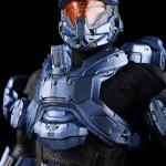 halo-unsc-spartan-gabriel-thorne-002