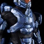 halo-unsc-spartan-gabriel-thorne-004