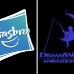 Hasbro : vers une fusion ?