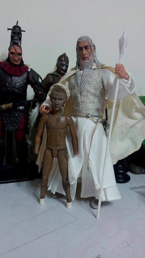 hobbit asmus