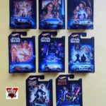 Dispo en Fance : tout Hot Wheels Star Wars