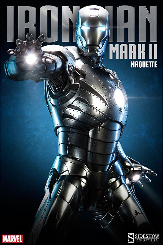 iron-man-mark-ii-maquette-001
