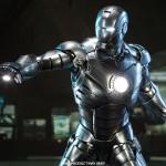 iron-man-mark-ii-maquette-002