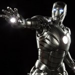 iron-man-mark-ii-maquette-003