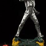 iron-man-mark-ii-maquette-005