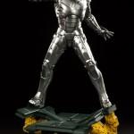 iron-man-mark-ii-maquette-006