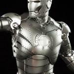 iron-man-mark-ii-maquette-009