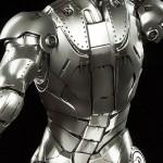 iron-man-mark-ii-maquette-010