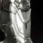 iron-man-mark-ii-maquette-011