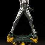 iron-man-mark-ii-maquette-013