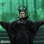 maleficent-006