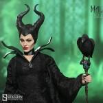 maleficent-011