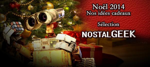 noel2014_nostalgeek
