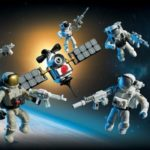 Icarus Troopers : des astronautes pour Call of Duty
