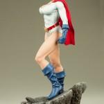 power-girl-006