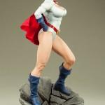 power-girl-008
