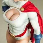 power-girl-011