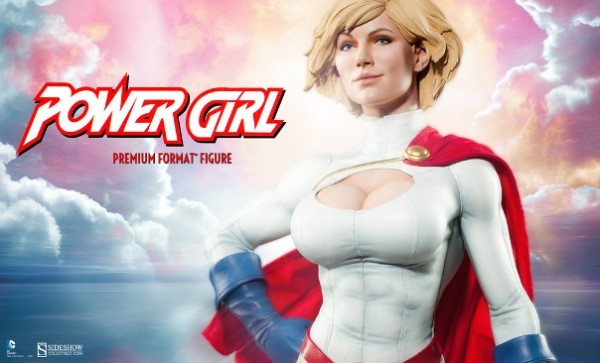 preview_PowerGirlPF2
