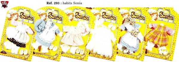 sonia07