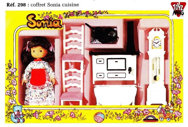 sonia13