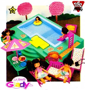 Glady23