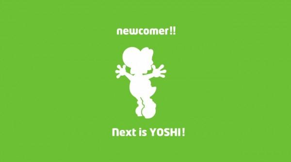 SH-Figuarts-Yoshi-Announced