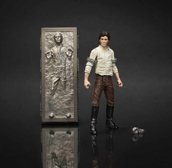 SW-black-series-4in-nycc-hasbro-5