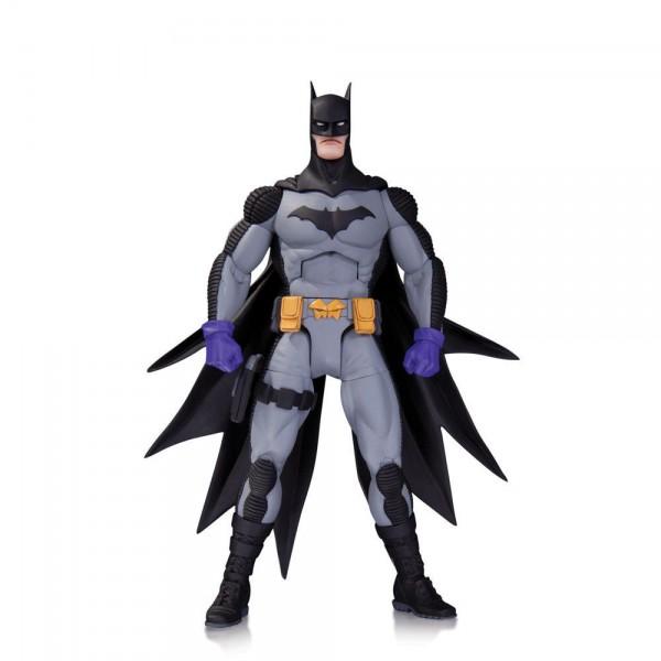 batman-zeroyear