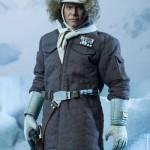 captain-han-solo-hoth-0011