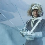 captain-han-solo-hoth-0013
