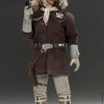 captain-han-solo-hoth-0015