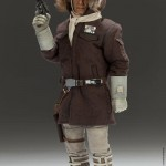 captain-han-solo-hoth-0017
