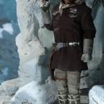 captain-han-solo-hoth-003
