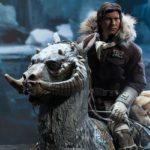 Han Solo Sixth Scale Figure par Sideshow Collectibles en précommande